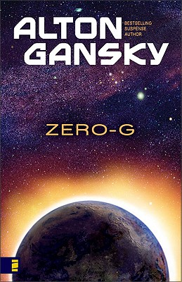 Image for Zero-G