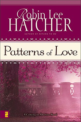 Image for Patterns of Love (Coming to America, Book 2)