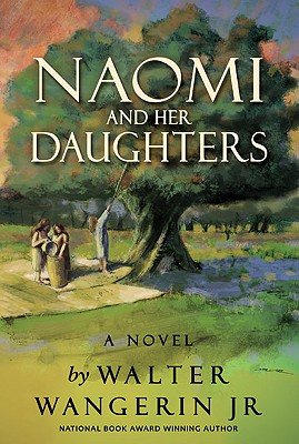 Image for Naomi and Her Daughters: A Novel