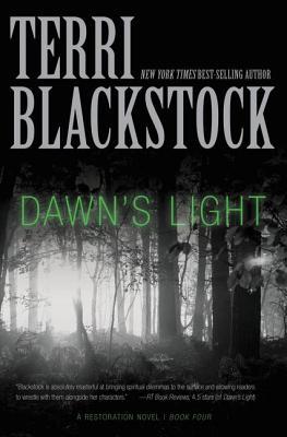 Image for Dawn's Light (A Restoration Novel)