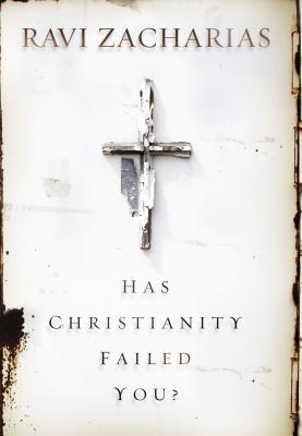 Image for Has Christianity Failed You?