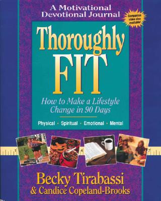 Image for Thoroughly Fit