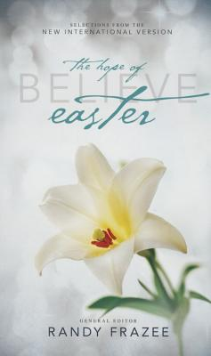 Image for Believe: The Hope of Easter