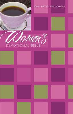 Image for Womens Devotional Bible (NIVText)