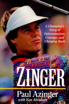 Image for Zinger