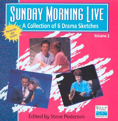 Image for Sunday Morning Live