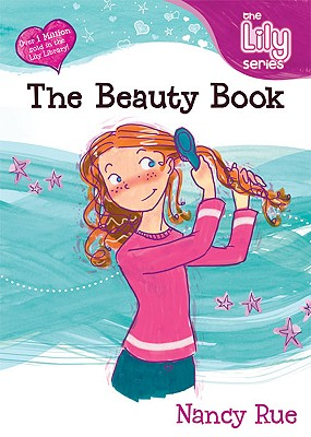 Image for The Beauty Book (Young Women of Faith Library, Book 1)