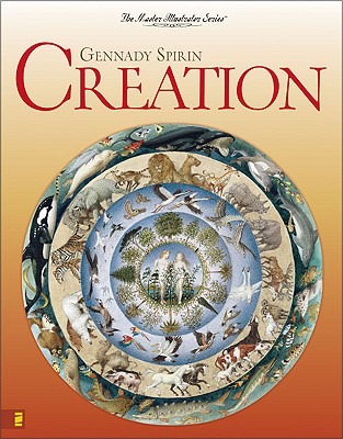Image for CREATION