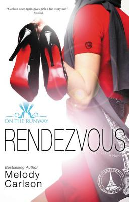 Image for Rendezvous: On the Runway