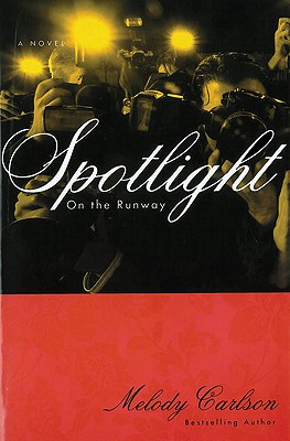 Image for Spotlight on the Runway