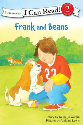 Image for Frank And Beans