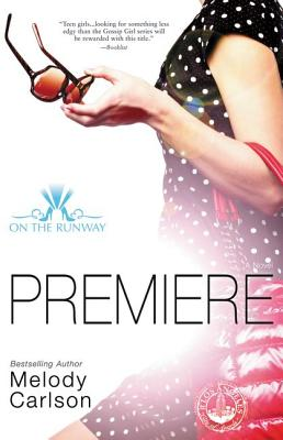 Image for Premiere (On the Runway)