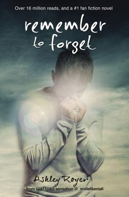 Image for Remember to Forget: from Wattpad sensation @_smilelikeniall (Blink)