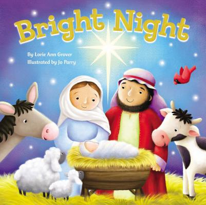 Image for Bright Night