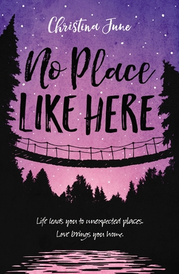Image for No Place Like Here