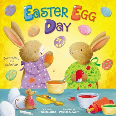 Image for Easter Egg Day