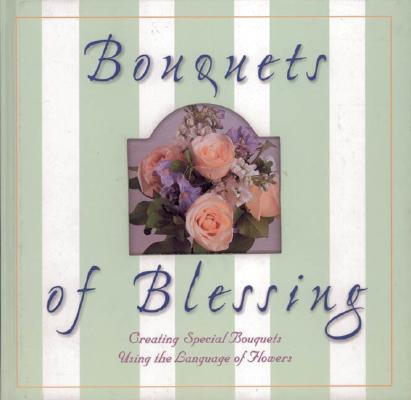 Image for Bouquets of Blessing