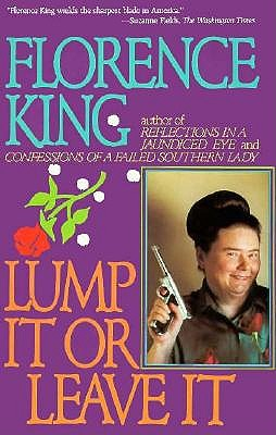 Image for Lump It or Leave It