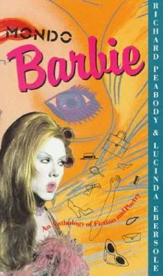 Image for Mondo Barbie