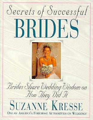 Image for SECRETS OF SUCCESSFUL BRIDES