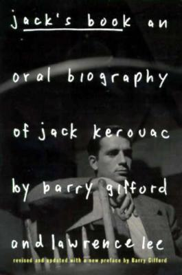 Image for Jack's Book: An Oral Biography Of Jack Kerouac