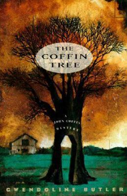 The Coffin Tree, Butler, Gwendoline