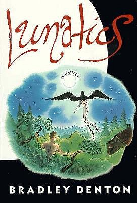 Image for LUNATICS