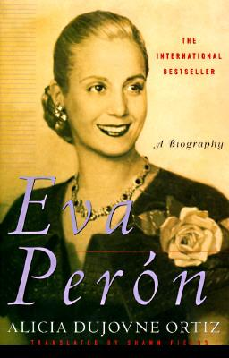 Image for Eva Peron