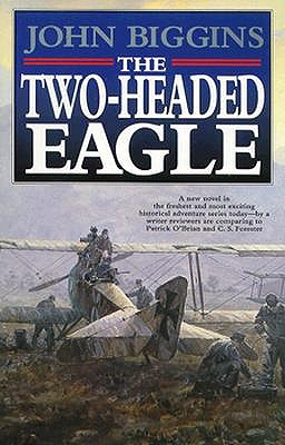 Image for The Two-Headed Eagle
