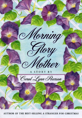 Image for Morning Glory Mother