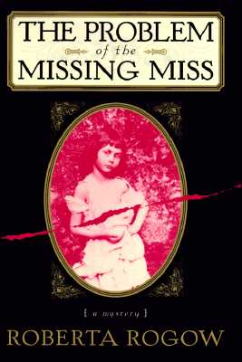 Image for The Problem of the Missing Miss