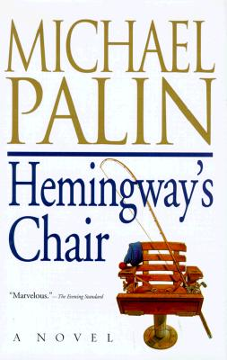 Image for Hemingway's Chair