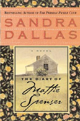 The Diary of Mattie Spenser, Dallas, Sandra