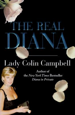 The Real Diana, Campbell, Colin