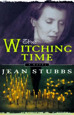 Image for The Witching Time