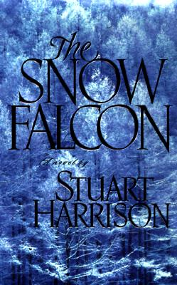 Image for The Snow Falcon