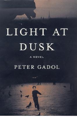 Image for LIGHT AT DUSK