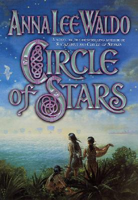 Image for Circle Of Stars