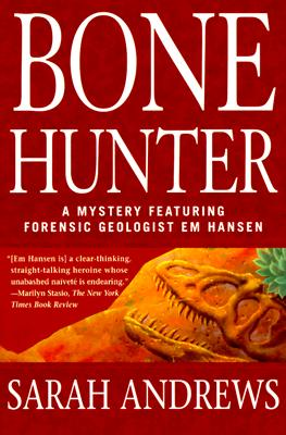 Bone Hunter, Andrews, Sarah