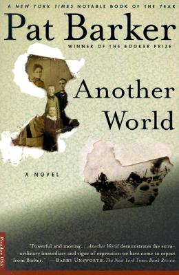 Image for Another World: A Novel
