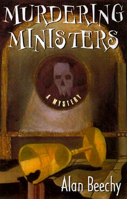 Image for Murdering Ministers: An Oliver Swithin Mystery