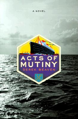 Image for Acts of Mutiny