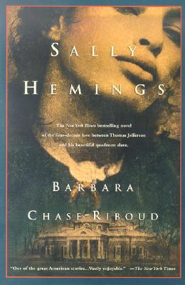 Image for Sally Hemings: A Novel