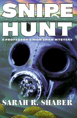 Image for Snipe Hunt