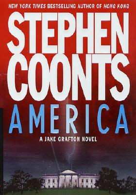 Image for America : A Jake Grafton Novel