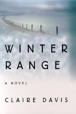 Image for Winter Range