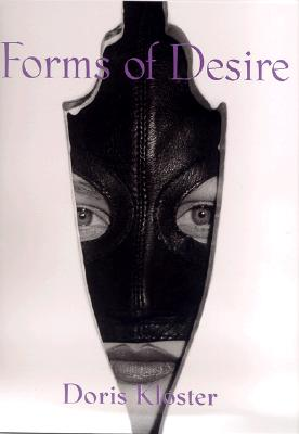 Image for Forms of Desire