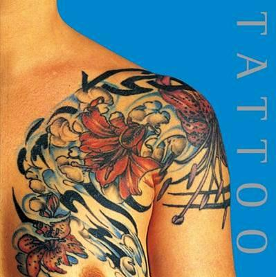 Image for TATTOO
