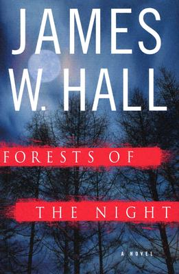 Image for Forests of the Night: A Novel