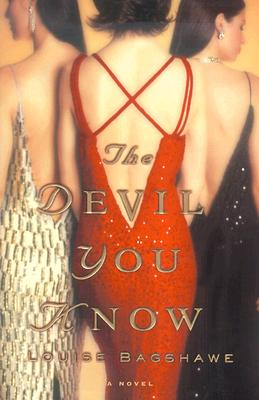 Image for The Devil You Know: A Novel